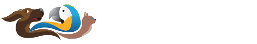 Animal and Bird Medical Center Vet Clinic of Palm Harbor